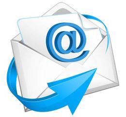 электронная почта E-mail - фото 8