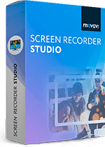 screen recorder studio 10