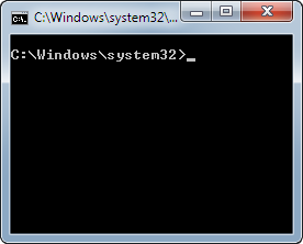 Cmd файл записать из буфера в текстовый файл