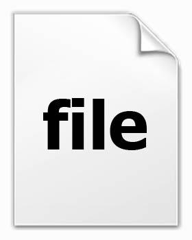 скачать бесплатно торрент файл